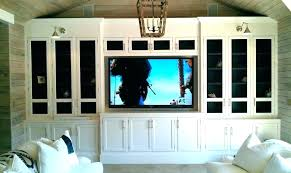 flat screen tv wall cabinet with doors wall mount cabinet wall mount cabinet with doors outdoor