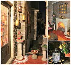 Brass Artifacts, Brass Collection, Brass Décor, Desi Décor, Desi Home, Home  · Indian Inspired ...