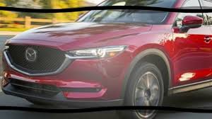 2018 Mazda CX 5 diesel Review Interior and Exterior - YouTube