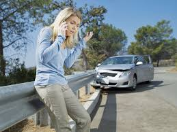 compare car insurance quotes young drivers check if you meet the requirement