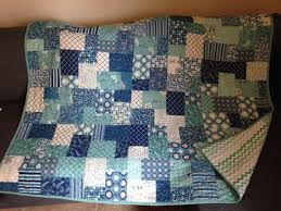 25 best Quilts - Double Slice Layer Cake images on Pinterest ... & My 4th double slice layer cake. This was my first tutorial and is now my ·  Quilting ProjectsQuilting TutorialsQuilting PatternsPatchwork ... Adamdwight.com