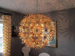 ikea lighting chandeliers. Ikea Lighting Chandeliers. Chandelier - Creates Flower Shadows On Wall  Chandeliers N P