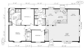 champion manufactured home floor plans champion modular champion modular home floor plans