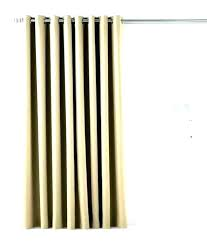 curtain rods for sliding glass doors ds for sliding glass doors curtain rods with vertical blinds