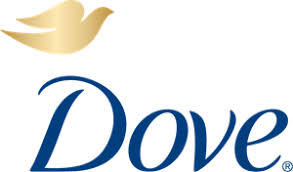 Dove Logo Vector (.AI) Free Download