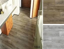 spc wpc lifeproof rigid core luxury vinyl flooring