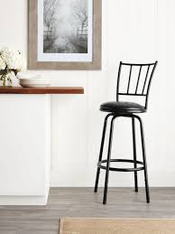 used commercial bar stools for sale. beautiful stools large size of bar stools24 inch stools at big lots used commercial  inside for sale o