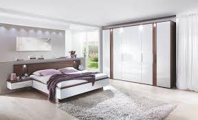 Beautiful überbau Schlafzimmer Komplett Images Erstaunliche Ideen