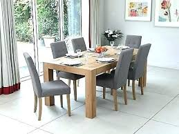 dining tables with chairs oak table and chairs dining room furniture lovely excellent ideas dining