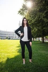 Paige Gleason - Lawyer in Denver, CO - Avvo