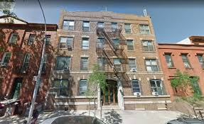 al building in carroll gardens 329 union street 3b