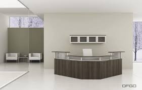 office reception desk designs office reception desk designs office reception desk designs wall decor ideas for