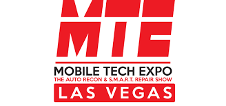 mobile tech expo is excited to bring a show to las vegas the trade show and convention capital of the u s vegas also happens to be the number one