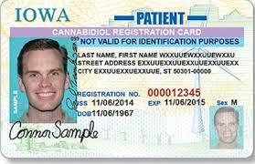 Medical Iowa's Five Cannabis Dispensaries Saturday Kgan Open