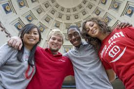deadlines at a glance office of diversity and inclusion ohio state diverse students