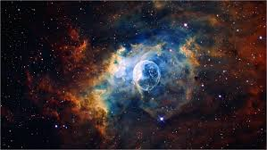 Great cosmos, galaxy, space and universe hd wallpapers category. Cosmos Wallpapers Wallpaper Cave