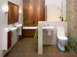 simple bathroom ideas. Simple And Chic Bathroom Ideas: Comfortably Designs Ideas R