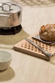 DAN Kuchen design oplossingen Mogen we meedenken