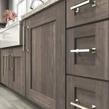 cabinet hardware style and finish pulls