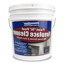 photo 9 of 10 com chimneysaver paint abr waterless fireplace cleaner awesome ideas 10