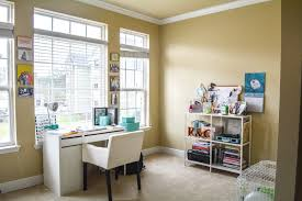 sunroom office ideas. Apartment Tour Sunroom Office By Katsaris Small Furnitur Full Size Ideas E