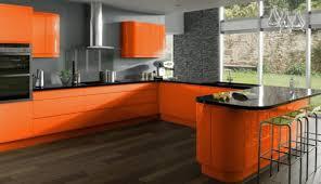 Kitchen Wallpaper  High Definition Kitchen Colors Furniture Interior Design Ideas For Kitchen Color Schemes