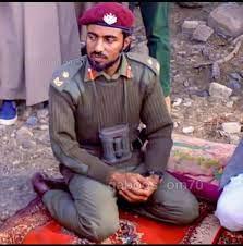 ملف:السلطان قابوس بن سعيد - طيب الله ثراه -.jpg - ويكيبيديا