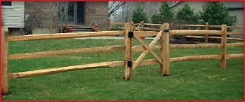 farm fence gate. Agricultural Farm Fence Gate A