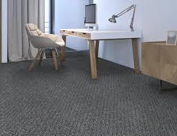 u carpet chevron mercial level loop carpet 12 ft wide