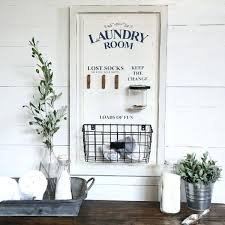 Laundry Room Accessories Decor Laundry Room Decorations Attractive Inspiration Ideas Laundry Room 80