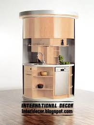 Modules For Image Of Small Kitchen Remodeling Ideas Small Spaces Beautiful  Condo Kitchen Kitchens Pinterest Beautiful Paint Colors. Small Kitchen  Cabinets
