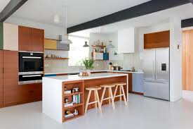 Kitchen cabinets wood Bathroom We May Make From These Links If Youve Settled On Wood Kitchen Cabinets Kabinet King Wood Kitchen Cabinets Pictures Options Tips Ideas Hgtv