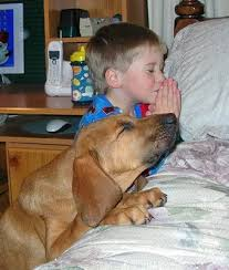 Image result for saying prayers images