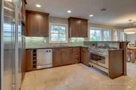 Portland Kitchen Remodeling Portland Investment Property Envision Interiors