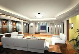 Home Interior Decoration India Decor Design Games Ojascom House ...