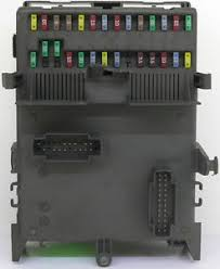 renault laguna 2 fuse box data wiring diagrams \u2022 renault laguna 3 fuse box layout Renault Laguna Fuse Box Layout #28