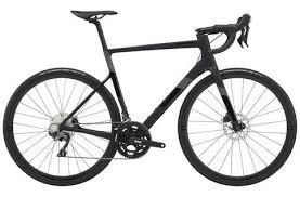 Cannondale Road Bike Size Chart Cannondale Supersix Disc Ultegra 2020 Road Bike
