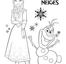 Cartoon Coloring Pages For Kids At Free Printable Characters