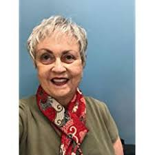 Amazon.com: Jerrianne Smith: Books, Biography, Blog, Audiobooks ...
