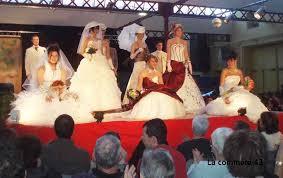 Mariage Un Salon à Yssingeaux Pour Tout Organiser La