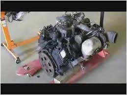 5 7 liter chevy engine diagram cute 5 7 vortec engine diagram flow 5 7 liter chevy engine diagram elegant engine size parison gm 6 5 diesel and 350 5