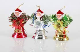 Picture Frame Christmas Ornaments To Make 2015 Wholesale 33339 Christmas Ornaments Wholesale
