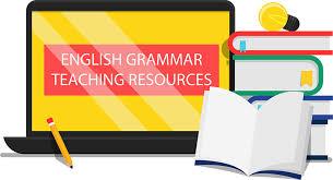 Understanding and using english grammar 5th edition + audio (sb). Esl Grammar Activities Games Worksheets