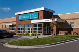 Fairview My Chart App M Health Fairview Clinic Chisago City Mhealth Org