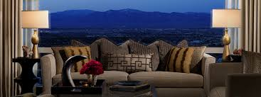 Bedroom: Best Choice Of Las Vegas 2 Bedroom Suite Fromgentogen Us In Suites  From 2