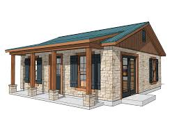 House Plan Fascinating Sip House Plans Photos Best Inspiration