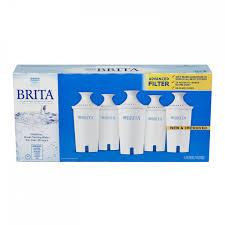 brita water filter replacement. Simple Water Updated Packaging And Filter To Brita Water Replacement