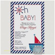 Email Invitations Gorgeous Selected 44 Trendy Baby Shower Invitations Cvs BABY SHOWER AGENT