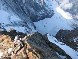 Robin denton has uploaded 4836 photos climbing : How To Climb The North Face Of The Eiger Uphill Athlete