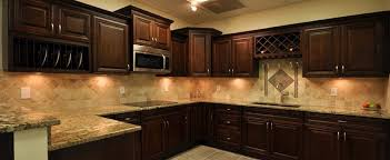 beautiful new york style bathroom 18 cabinetry fort lauderdale fl cabinets for kitchen